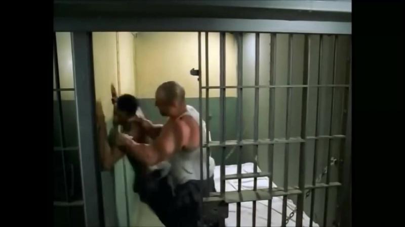 Gaymainstream- Gutpunch (prison scene)