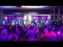 Hard Rock Cafe Sharm El Sheikh №2