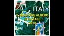 ITALY-IL MIGLIORE 🎄ALBERO DI NATALE 2018 FATTO DAI BAMBINI-NATALE IN EMILIA ROMAGNA.Елочка от деток