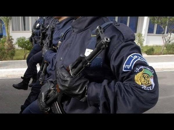 Algérie: le Mossad passe à l'offensive (Zoom Maghreb)