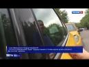 Без прав, медосмотра и сна_ каких таксистов выпускают на дорогу агрегаторы - Россия 24