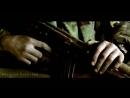 Сектор Газа - Святая война Защитники Донбаса