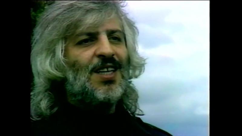 Ефрем Амирамов Дилемма 1994