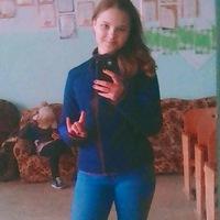 Шпехт Кристина