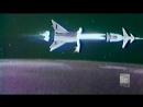7 s1 Межзвездный корабль. Научная нефантастика физика невозможного