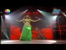 Beautiful Belly Dancer - Didem Kinali - Enta Omri 23410