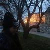 Dasha Zvonik
