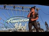 In Real Life -Tattoo (American Idol Oregon)