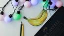 Секреты рисования цветными карандашами ♡ Как создать идеальный покрас Katerina Rise