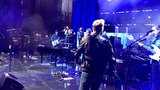 Gary Barlow on Instagram Its all about the bum moves @thelondonpalladium