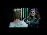 """8KO feat Alexandra Stan - """"Ocean"""" (Official Video)"""
