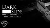 FREE Dark Piano Violin Deep Rap Beat Hiphop Instrumental