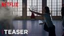 Jinn   Global Teaser   Netflix