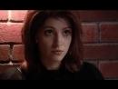 Персона нон грата ВСЕ СЕРИИ 1-12 серии из 12 2005 Детектив Криминал