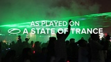 Armin van Buuren's Official A State Of Trance Podcast 334 (ASOT 676 Highlights)