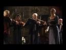 199 J. S. Bach - Mein Herze schwimmt im Blut, BWV 199 - Stagione Frankfurt [Michael Schneider] - Ann Monoyios, sopran