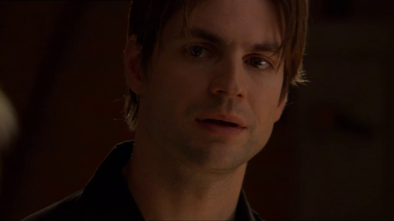 QAF 507 I know you cant give me those things