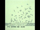 GRAND THEFT - it's eating me alive 1972