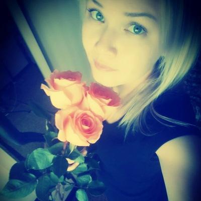 Наталья Фаизова