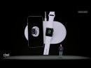 Кик Обзор Прощай lightning! Утечки iPhone X2! Youtube от Instagram и футбол на столе в 3Д и другие новости