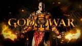За что я люблю старого Бога Войны Обзор God of War III (Greed71 Review)