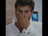 serial_asi_tuba_video_1522064951034.mp4