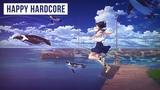 Darren Styles &amp Dougal - Home (feat. Jacob Wellfair)