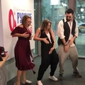 Julia KovalchukЮлия Ковальчук on Instagram Это кстати может быть и энергичный танец