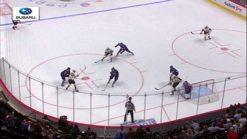 NHL-2018.09.18_VGK@COL_ALT (1)-001