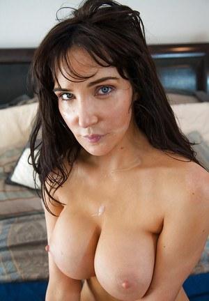 Nasty hot ass lady japanesepornotube net