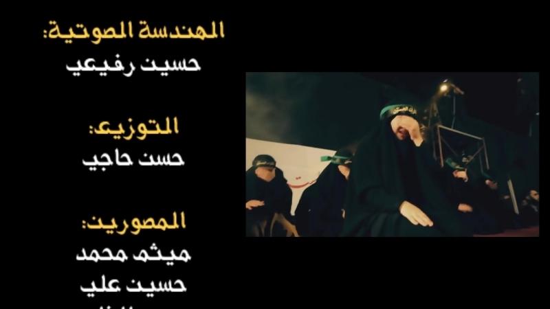 Cəfər Əbdi və Yusif Kamal - Mahe Neyzeha