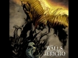 #Walls_of_Jericho - #The_House_of_The_Rising_Sun