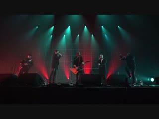 Bumble Beezy х Би-2 х Темникова х Вахтанг — «Мой Рок-н-Ролл» [GMPMUSIC.RU]