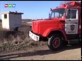 Сюжет ИТВ Сотрудники МЧС Республики Крым провели осмотр русел рек