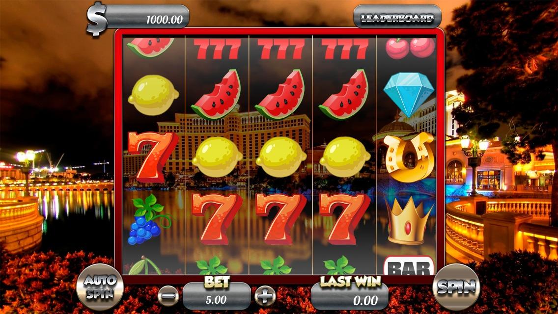 За и против использования приложений мобильного казино