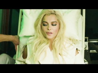Bebe Rexha - Im A Mess (Official Music Video) премьера нового видеоклипа