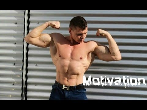 Motivation Bodybuilding.Alexander Savchenko. Mortals - Warriyo Feat. Laura Brehm