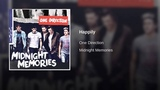 One Direction - Happily