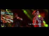 Maral Durdyyewa- Tut ellerimden www.SAYLANAN.com
