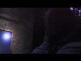 Тизер - Обсер на Вилле (вскрытие замка)