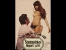 Доклад о школьницах 13 _ Schulmädchen-Report 13. Teil 1980 Германия