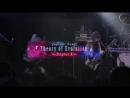 9月15日土1000からイープラスにてチケット発売 Jupiter TOUR Theory of Evolution ~chapter ~ TOUR FINALTheory of Evolution ~Dystopia~11 22 木 下北沢G