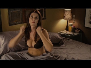 Sorry, diora baird young people fucking stills for