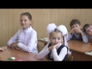 6 школа благотворительность