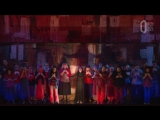 Henry Purcell - The Indian Queen - Teodor Currentzis, musicAeterna