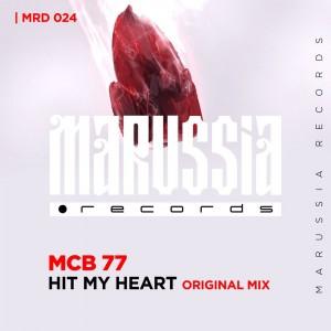 MCB 77