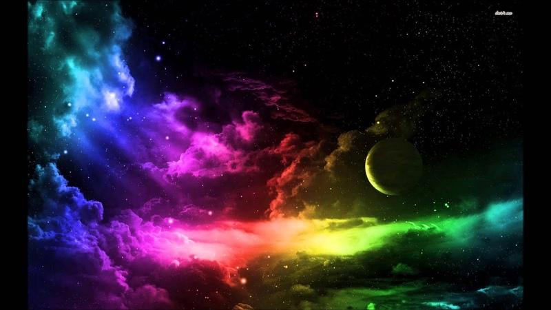 Pegasus Device Rainbow Factory Cold Fire Remix Mashup