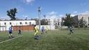 Unity Лига 2 Тур 11 Барыс Кайсар 16 Июня