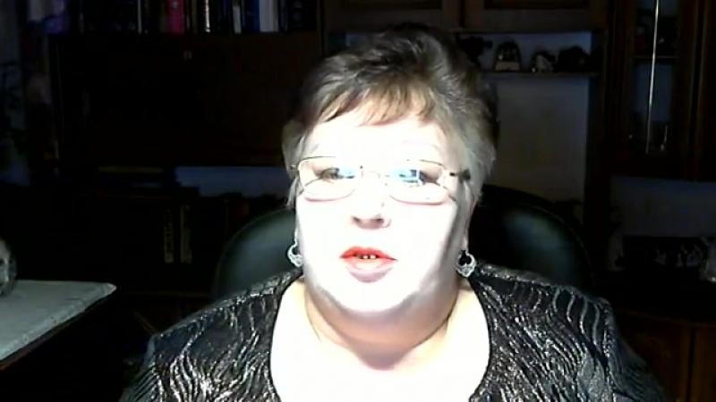 15 апреля в 21:00 состоялся прямой эфир на моей странице www.facebook.com/irinabosova966/ Дары и ресурсы по дате рожд