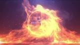 Battle of the Immortals Online сервер Classic x1